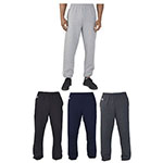 RUSSELL CB SWEAT PANTS WITH POCKET
