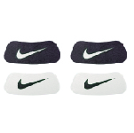 NFA030 - NIKE SWOOSH HOME & AWAY EYEBLACK STICKERS