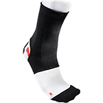 MCDAVID 511R ANKLE SUPPORT