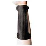 ARCHERY ARMGUARD SENIOR