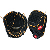 RAWLINGS MARK OF PRO SERIES GLOVE 11IN