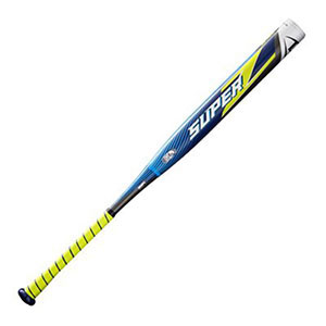 LOUISVILLE SUPER Z USSSA BALANCE SOFTBALL BAT