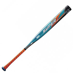 LOUISVILLE SUPER Z USSSA ENDLOAD SLOW PITCH BAT