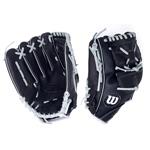 WILSON A150 10 INCH BALL GLOVE