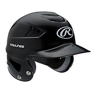 RAWLINGS BATTING HELMET SR