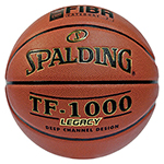 SPALDING TF1000 COMPOSITE LEGACY BASKETBALL