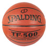 SPALDING TF500 COMPOSITE BASKETBALL