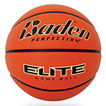 BADEN BXE PERFECTION ELITE BASKETBALL