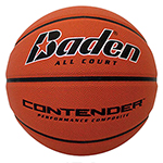 BADEN PERFECTION CONTENDER BASKETBALL