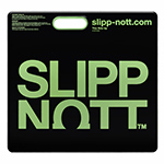 SLIPP NOTT BOARD 15X18