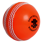 WONDERBALL CRICKET TRAINING BALL