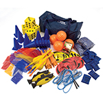 DPA INTERMEDIATE KIT