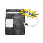 WASH PRO Z 18 IN X 30 IN LAUNDRY BAG WITH ZIPPER