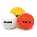 TEAMLINE POLY FIELD HOCKEY BALL