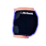 MCDAVID KNEE THERMAL WRAP 205 91/2 IN. X 5 IN.