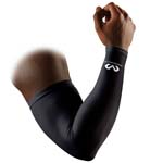 MCDAVID 6566 COMPRESSION ARM SLEEVES