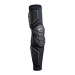 NIKE HYPERSTRONG PADDED SLEEVE