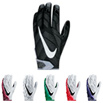 NIKE VAPOR KNIT FB GLOVE