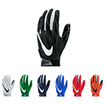 NIKE SUPERBAD 4.0 FB GLOVE