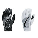 NIKE YOUTH VAPOR JET 4.0 FB GLOVE