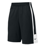 NIKE MENS LEAGUE PRACTICE SHORT