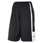NIKE WOMENS LEAGUE PRACTICE SHORT