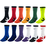 NIKE 2.0 VAPOR FOOTBALL SOCK