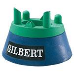 GILBERT ADJUSTABLE RUGBY TEE