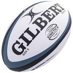 GILBERT MATCH REVOLUTION X GAME BALL