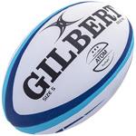 GILBERT MATCH PHOTON  RUGBY BALL