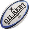 GILBERT MATCH OMEGA RUGBY BALL