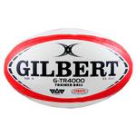 GILBERT G-TR4000 TRAINER BALL SIZE 5