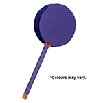 FOAM BADMINTON RACKET