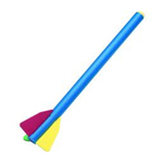 FOAM JAVELIN 3FT
