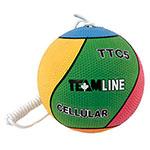 TEAMLINE CELLULAR TETHERBALL
