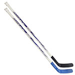 DOM ELITE 54IN STICK WITH STF BLADE