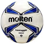 MOLETN F4V2500 SOCCER BALLS SIZE 4