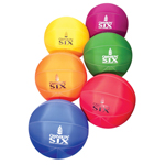OMNIKIN SIX BALL SET OF 6