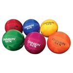 OMNIKIN SIX BALL
