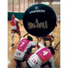 OFFICIAL KIN-BALL SPORTBALL 48IN.