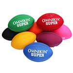 OMNIKIN SUPER BALL 20IN