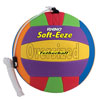 RHINO SOFT EESE TETHERBALL OVERSIZE 10IN