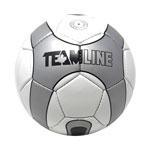 TEAMLINE TSU400 SNIPER SOCCER BALL