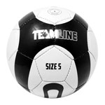 TEAMLINE TSV450 PRACTICE SOCCER BALL