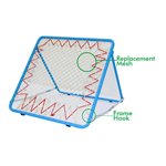 TCHOUKBALL REPLACEMENT MESH