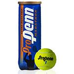 PRO PENN MARATHON TENNIS BALLS