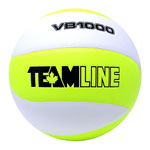 TEAMLINE VB1000 VOLLEYBALL