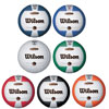 WILSON I-COR POWERTOUCH VOLLEYBALL
