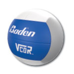 BADEN SCOR/VCOR VOLLEYBALL