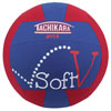 TACHIKARA SV14 SOFT-V VOLLEYBALL